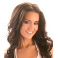 Kelsey Byers